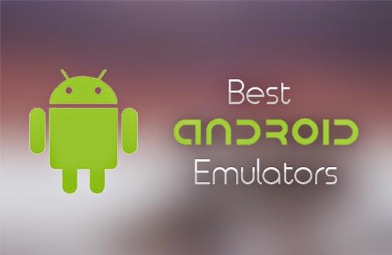 Image result for aplikasi emulator android terbaik